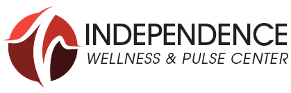 Independence Wellness & Pulse Center